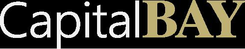 Logo Capital Bay GmbH